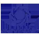 لوگوی بانک مرکزی