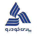 لوگوی شرکت پارس خودرو 2