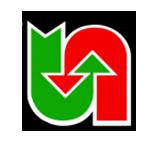 لوگوی اداره حمل و نقل سمنان
