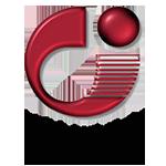 لوگوی سازمان زمین شناسی و اکتشافات معدنی