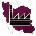 لوگوی شرکت شهرکهای صنعتی 2