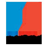 لوگوی منطقه ازاد اروند