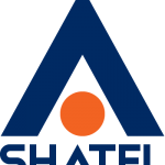 Shatel_Logo