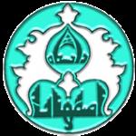 University_of_Isfahan_Logo