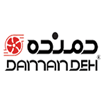 logo-damandeh